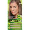 Naturtint, Стойкая краска для волос, 8A, пепельный блонд, 5,6 жидких унций (165 мл)