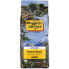 Organic Coffee Co., French Roast, Ground Coffee, 12 oz (340 g)