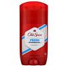 Old Spice, High Endurance, Deodorant, Fresh, 3 oz (85 g)