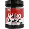 Optimum Nutrition, Энергия незаменимых аминокислот, Fruit Fusion, 585 г (1,29 фунта)