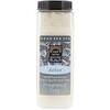 One with Nature, Минеральные соли Мертвого моря, не содержит отдушек, 32 унц. (907 г)