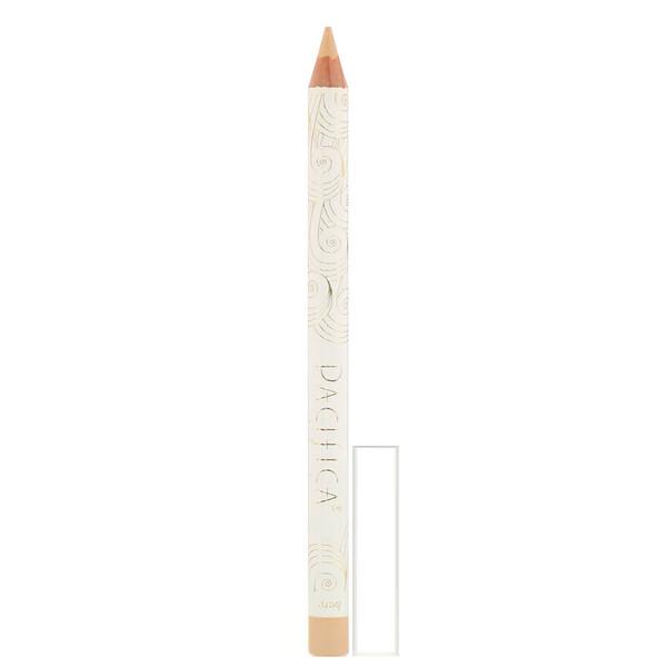 Магический многофункциональный карандаш-основа для губ, глаз & лица, бесцветный, 0.10 унции (2.8 г)