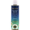 Pacifica, Coconut Water Micellar Cleansing Tonic, 8 fl oz (236 ml)