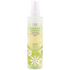 Pacifica, Tahitian Gardenia Perfumed Hair & Body Mist, 6 fl oz (177 ml)