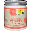 Petal Fresh, Pure, Масло для тела, совершенствующее, нектар гуавы, 8 унций (237 мл)