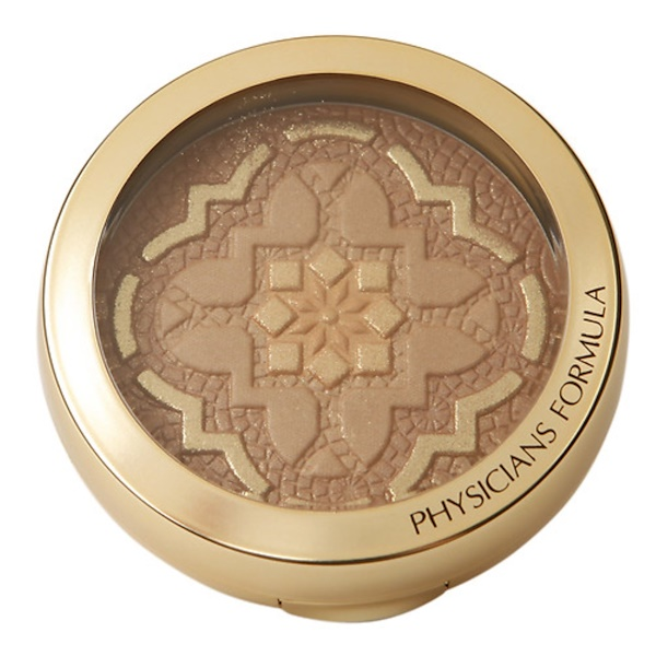 Physicians Formula, Argan Wear, Argan Oil Light Bronzer, 0.38 oz (11 g) (Discontinued Item)