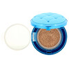 Physicians Formula, Mineral Wear, Cushion Foundation, SPF 50, Light/Medium, 0.47 fl oz (14 ml)