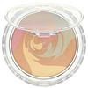 Physicians Formula, Mineral Wear, корректирующая пудра натурального бежевого цвета, 8,2 г (0,29 унции)