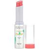 Physicians Formula, Крем для губ с маслом мурумуру, SPF15, оттенок «Розовый фламинго», 3,4г