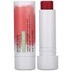 Physicians Formula, Organic Wear, Tinted Lip Treatment, Love Bite, 0.15 oz (4.3 g)