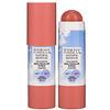 Physicians Formula, Natural Defense Multicolor Stick, SPF 20, Natural Rose, 0.26 oz (7.4 g)