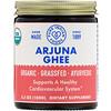 Pure Indian Foods, Органическое масло арджуна, 5,3 унц. (150 г)