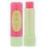 Pixi Beauty, Бальзам для губ с маслом ши, Pixi Розовый, 0,141 унции (4 г)