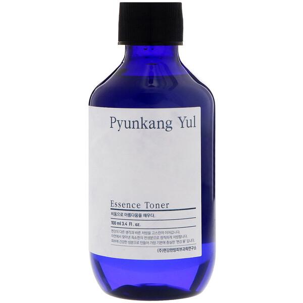 Pyunkang Yul, Эссенция-тоник, 100мл (3,4жидк.унции)