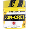 Promera Sports, Con-Cret Creatine HCl, малина, 2,15 унц. (60,8 г)
