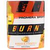 Promera Sports, Burn, усовершенствованная термогенная формула, мандарин и ананас, 3,13 унции (88,0 г)