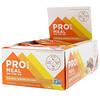 ProBar, Meal-On-The-Go, Oatmeal Chocolate Chip, 12 Bars, 3 oz (85 g) Each