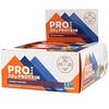 ProBar, Протеиновый батончик, со вкусом шоколадного печенья, 12батончиков, 70г (2,47унции) каждый