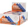 ProBar, Протеиновый батончик, со вкусом кофе, 12 батончиков по 70г (2,47унций)