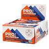 ProBar, Протеиновый батончик, шоколадное блаженство, 12батончиков, 70г (2,47унций) каждый