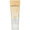 Purlisse, Perfect Glow, BB Cream, SPF 30, Fair, 1.4 fl oz (40 ml)