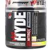 ProSupps, Mr.Hyde, NitroX, предтренировочный комплекс со вкусом арбуза, 222г (7,8унции)