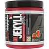 ProSupps, DR.JEKYLL, Nitro X, Intense Pump Pre Workout, What-O-Melon, 10.2 oz (288 g)