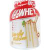 ProSupps, PS Whey, Vanilla Milkshake, 2 lb (907 g)