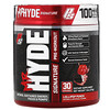 ProSupps, Mr Hyde, фирменный предтренировочный комплекс, со вкусом карамельного пунша, 216г (7,6унции)