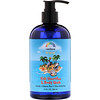 Rainbow Research, Kids Shampoo & Body Wash, Original, 12 fl oz (360 ml)