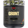 Redcon1, Grunt, EAA, Cherry Lime, 10.05 oz (285 g)
