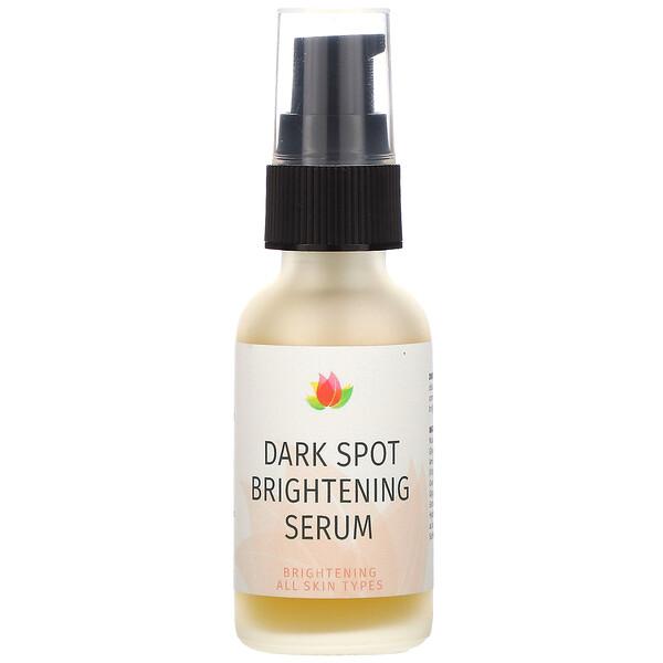 Dark Spot Brightening Serum, 1.0  fl oz (29.5 ml)