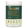 RSP Nutrition, TrueFit, Grass-Fed Protein, Cold Brew Coffee, 1.85 lbs (840 g)