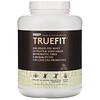 RSP Nutrition, TrueFit, сывороточный протеиновый коктейль из экологически чистых ингредиентов, шоколад, 1,92 кг (4,23 фунта)