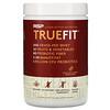 RSP Nutrition, TrueFit, Grass-Fed Whey Protein Shake, Cinnamon Churro, 2 lbs (940 g)