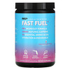 RSP Nutrition, Fast Fuel, Pre-Workout Formula, Hydration & Endurance, Miami Vice Coconut Colada, 11.64 oz (330 g)