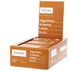 RXBAR, Protein Bar, Peanut Butter, 12 Bars, 1.83 oz (52 g) Each