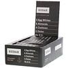 RXBAR, Protein Bar, Chocolate Sea Salt, 12 Bars, 1.83 oz (52 g) Each