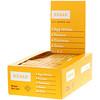 RXBAR, Protein Bar, Maple Sea Salt, 12 Bars, 1.83 oz (52 g) Each