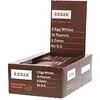RXBAR, Protein Bar, Peanut Butter Chocolate, 12 Bars, 1.83 oz (52 g) Each
