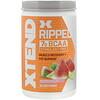 Xtend, Ripped, 7г аминокислот с разветвленной цепью (BCAA), со вкусом арбуза и лайма, 495г (1,09фунта)