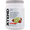 Scivation, Xtend, The Original 7G BCAA, Strawberry Kiwi Splash, 1.5 lb (700 g)