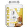 Xtend, Pro, сывороточный изолят, со вкусом сливочного печенья, 2.28кг (5фунтов)