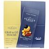 Sahale Snacks, Смесь орехов Ягоды и макарун,  9 упаковок по 1.5 унции (42.5 г)
