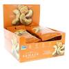Sahale Snacks, Глазированная смесь, мандарин, ваниль, кешью и макадамия, 9пакетиков, 42,5 г (1,5унции) каждый