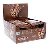 Sahale Snacks, Snack Better, Glazed Mix, Valdosta Pecans, 9 Packs, 1.5 oz (42.5 g) Each