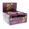 Sahale Snacks, Глазированный батончик, кленовые орехи и пекан, 9 упаковок, 1,5 унции (42,5 г)