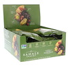 Sahale Snacks, Glazed Mix, Pomegranate Pistachios, 9 Packs, 1.5 oz (42.5 g) Each