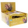 Sahale Snacks, Глазированная смесь, миндаль в меде, 9 пакетиков, 1,5 унции (42,5 г) каждый