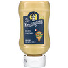 Sir Kensington's, Dijon Mustard, 9 oz (255 g)